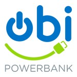 PowerbankObi